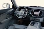 Volvo_XC90_22
