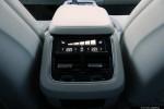 Volvo_XC90_24