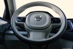Volvo_XC90_25