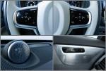 Volvo_XC90_26