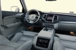 Volvo_XC90_27
