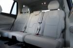 Volvo_XC90_29