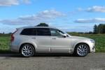 Volvo_XC90_3