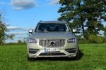 Volvo_XC90_31
