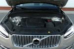 Volvo_XC90_32