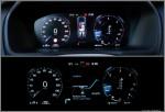 Volvo_XC90_38