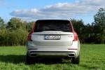 Volvo_XC90_39