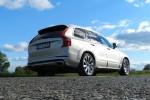 Volvo_XC90_4