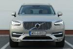 Volvo_XC90_46