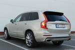 Volvo_XC90_48