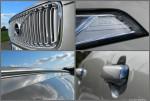 Volvo_XC90_5