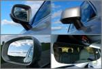 Volvo_XC90_8