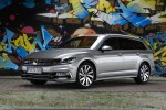 Volkswagen_Passat_Variant_1