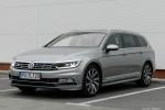 Volkswagen_Passat_Variant_10