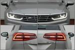 Volkswagen_Passat_Variant_11