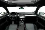 Volkswagen_Passat_Variant_17
