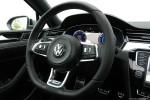 Volkswagen_Passat_Variant_18