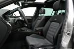 Volkswagen_Passat_Variant_25
