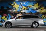 Volkswagen_Passat_Variant_3