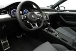 Volkswagen_Passat_Variant_30