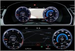 Volkswagen_Passat_Variant_31