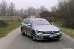 Volkswagen_Passat_Variant_34