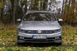 Volkswagen_Passat_Variant_37