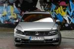 Volkswagen_Passat_Variant_4