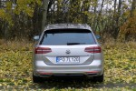 Volkswagen_Passat_Variant_42