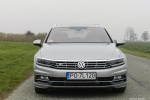 Volkswagen_Passat_Variant_47