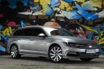 Volkswagen_Passat_Variant_6