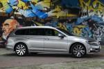 Volkswagen_Passat_Variant_7