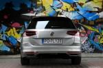 Volkswagen_Passat_Variant_8