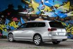 Volkswagen_Passat_Variant_9
