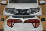 Honda_HRV_11