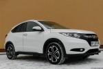 Honda_HRV_13