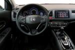 Honda_HRV_18