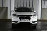 Honda_HRV_37