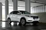 Honda_HRV_38