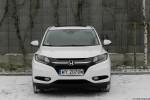 Honda_HRV_4