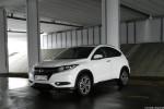 Honda_HRV_40