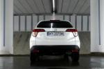 Honda_HRV_42