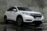 Honda_HRV_43