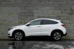Honda_HRV_44