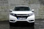 Honda_HRV_46