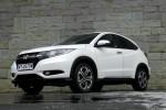 Honda_HRV_47