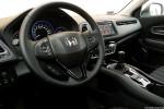 Honda_HRV_50
