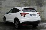 Honda_HRV_51