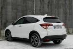 Honda_HRV_7