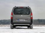 Peugeot_Partner_Tepee_7